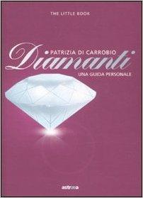 Diamanti un piccola guida a pietre-montature-gioielli