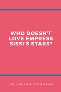 sissis-stars