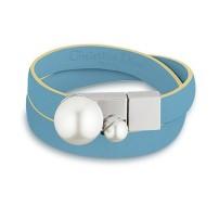 bracciale-dior_-azzurro