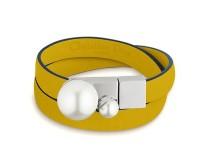 bracciale-dior_-giallo