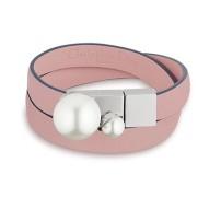 bracciale-dior_-rosa