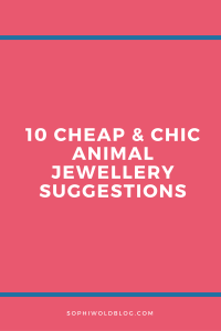 cheapchic-animal-jewellery