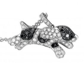collezione-petjewels-pinomanna-gioielli-valenza-01-1030x579-fileminimizer-copia