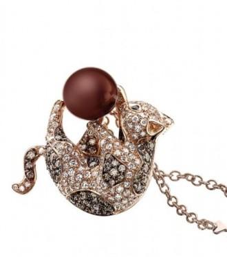Collezione Pet Jewels di Pinomanna_sophiworldblog