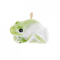 Frog Meissen.sophiworldblog