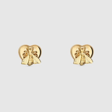 orecchini-le-march-des-merveilles-gucci.sophiworldblog