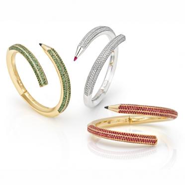 pencil-bracelet-costis