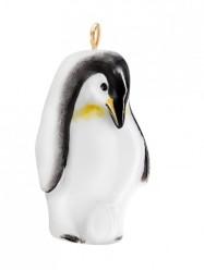 Penguin Meissen.sophiworldblog