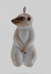 Prairie dog Meissen.sophiworldblog