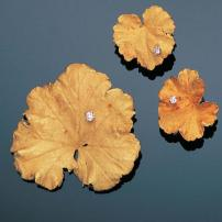 a-gold-and-diamond-leaf-brooch-and-earclip-suite-by-andrew-grima. sophiworldblog.com