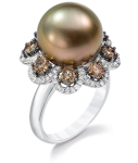 brown-bronze-south-sea-pearl-ring-with-round-cognac-diamonds-cellinijewelers.sophiworldblog.com