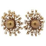 chocolate-pearl-earrings.sophiworldblog.com