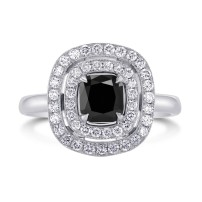 fancy-black-diamond-double-halo-ring-of-leibish.sophiworldblog.com