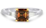 fancy-dark-brown-diamond-ring leibish.sophiworldblog.com