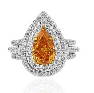 fancy-vivid-yellow-orange-fancy-diamond-ring-leibish.sophiworldblog.com