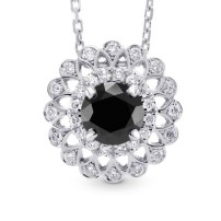 halo-black-diamond-pendant-of-leibish.sophiworldblog.com