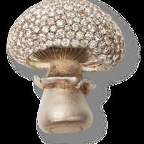 mushroom-diamonds-Hemmerle.sophiworldblog.com