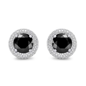 natural-unheated-round-fancy-black-diamond-earrings-of-leibish.sophiworldblog.com