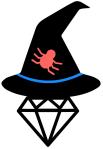 witch-jewellery-sophiworldblog-com