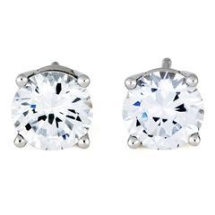 3-5-4-carat-nickel-free-diamond-earrings-ftjco