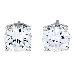 3-5-4-carat-nickel-free-diamond-earrings-ftjco