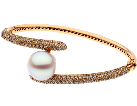 autore-boutique-bracelet-in-rose-gold-with-south-sea-pearl-and-brown-diamonds.sophiworldblog.com