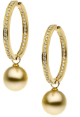 autore-boutique-earrings-in-yellow-gold-with-south-sea-pearl-and-diamonds.sophiworldblog.com