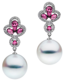 autore-earrings-in-white-gold-with-rubies-white-diamonds-and-south-sea-pearls.sophiworldblog.com
