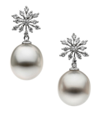 autore-essential-earrings-in-white-gold-with-south-sea-pearls-and-diamonds.sophiworldblog.com