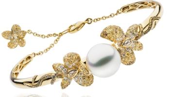 autore-orchid-bracelet.sophiworldblog.com