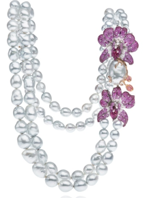 Autore curly-pinks-necklace.sophiworldblog.com