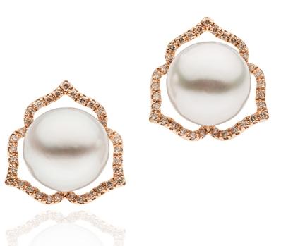 Autore essential-earrings.sophiworldblog.com