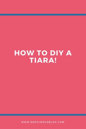 how-to-diy-a-tiara