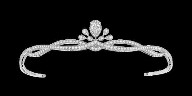 josephine-aigrette-imperiale-tiara-chaumet