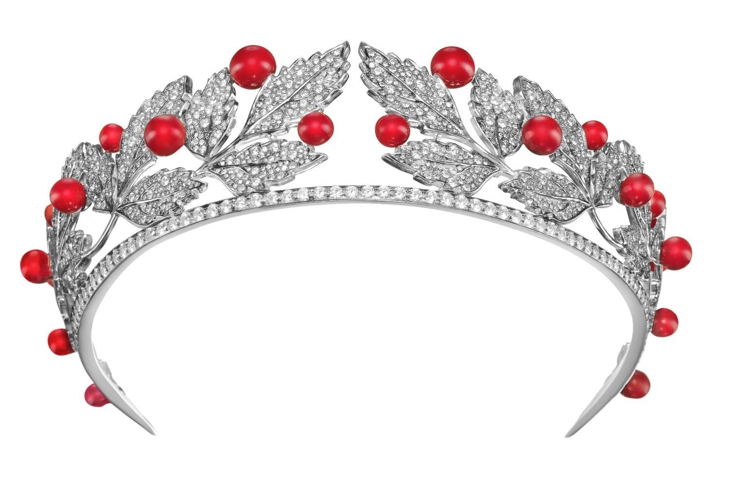 tiara-ashberry-axenoff