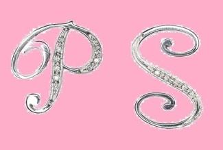 Martinez Diamanti Pendant. Valentine's Jewellery. Read more on www.sophiworldblo.com